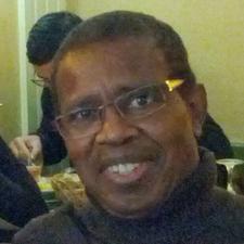 Henry Sorhaindo