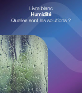 Guide humidité