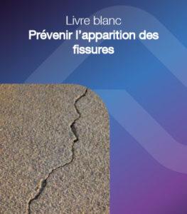 Guide prévenir fissures copie