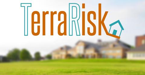 TerraRisk