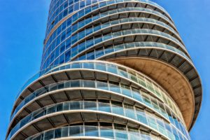analyse nouvelles tendances immobilier luxe