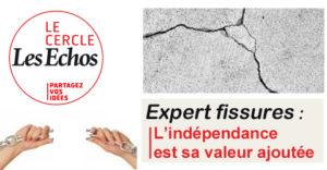 expert fissures