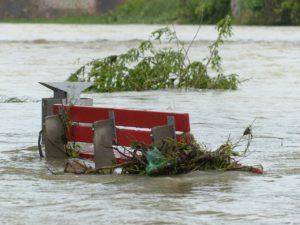 faire indemniser suite aux inondations