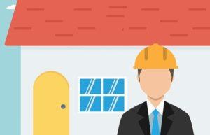 recrutement ingénieurs bâtiment