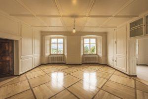 Conseil achat appartement Paris 75