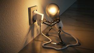 Diagnostic de Performance Energétique