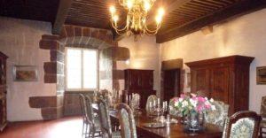 acheter château France