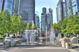Règles urbanisme