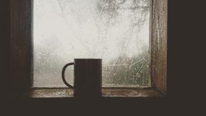 fenêtre logement