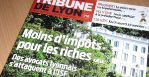 évaluer villa luxe Lyon