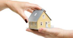 expert immobilier pour les divorcés