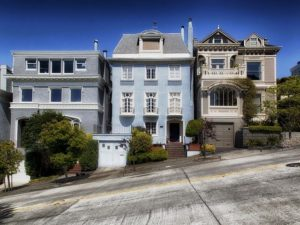 expertise acquisition immobilière