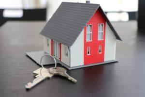expertise immobilière divorce