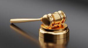 fin de la loi Scellier
