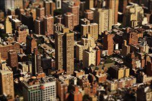 immobilier 2013 paris