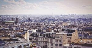 immobilier 2015 France