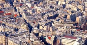 immobilier France 2014