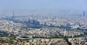 immobilier paris capitale