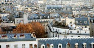 investissement locatif Paris
