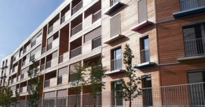 placements investir immobilier neuf