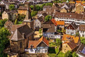 réforme plus values immobilières