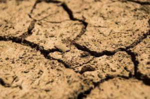 sécheresse Combaillaux