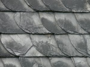caractéristiques toiture ardoise