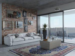voies d'acquisition d'un logement