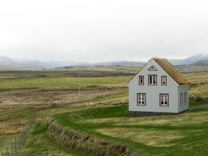 Evaluer maison succession