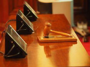 Expert immobilier agréé près les tribunaux