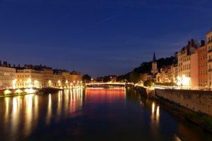 Immobilier Ouest Lyonnais 2013