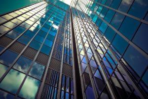 Comparer expert bâtiment