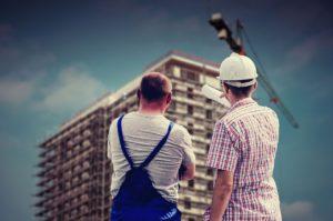 limites responsabilité constructeur maison