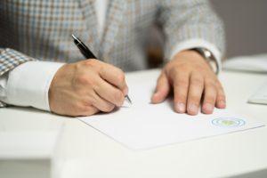 clauses abusives contrat CCMI