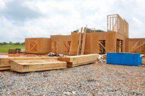 construction maison vite