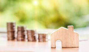 coût expertise immobilière