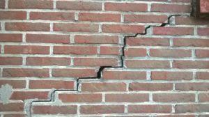 constructions légères risque fissures