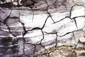techniques approfondissement fondations réparation fissures
