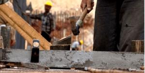 défiance acteurs de la construction