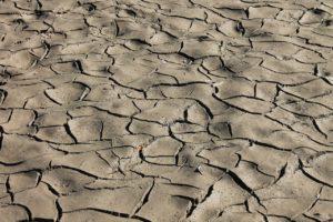 désordres construction refus état catastrophe naturelle