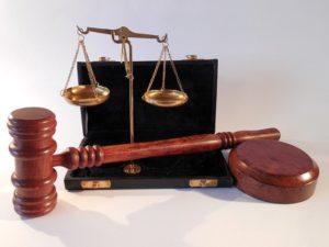 expert judiciaire immo