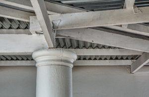 expert plafond humide