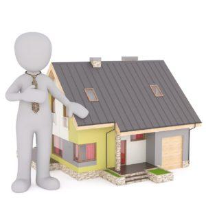 construction maison mieux connaître textes références