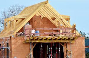tenu garantie décennale construction
