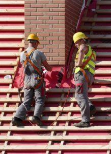 garanties construction maisons individuelles