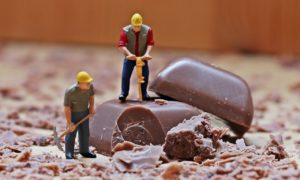 baisse nombre constructions dégradation