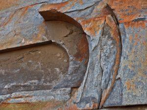 réparer fissures