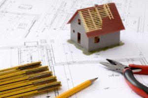 pourquoi constructeurs boudent certains matériaux construction