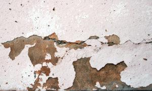 mauvaises fondations prendre conscience risque fissures