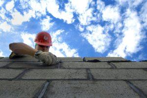 construction maisons individuelles savoir